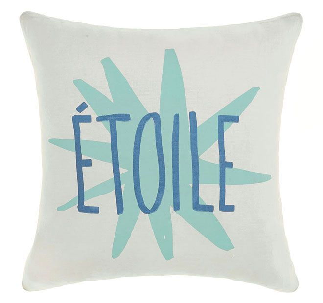 marie-claire-mini-quincey-45x45cm-filled-cushion-aqua