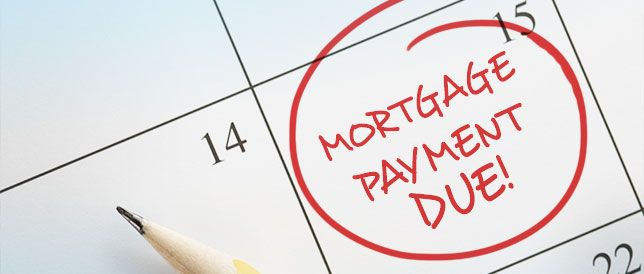 You can pay off your home early and save money with a biweekly mortgage payment. See how to set one up yourself for free.