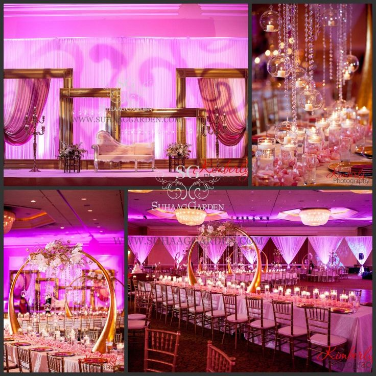 14 best sg collages color boards images on pinterest indian suhaag garden florida wedding decorator pink mandap designs reception design reception centerpieces junglespirit Images
