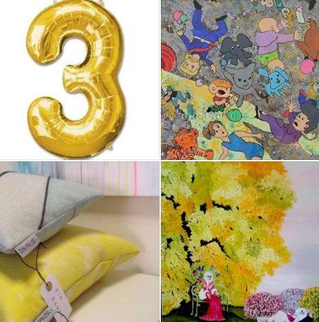 """""""dagens låge"""" 3 december  Find- og følg med hvor der er mere unika - billedkunst - designs mm hos www.CREATIVES.nu   Vil du være en af de første der får adgang til vores designer & kunstner app der lanceres lige efter jul - hvor du dagligt er updatet og nemt kan komme i kontakt med den billedkunstner - tøjdesigner - smykkedesigner - keramiker - glaskunstner så tilmeld dig nyhedsbrev på mail til hello@creatives.nu"""