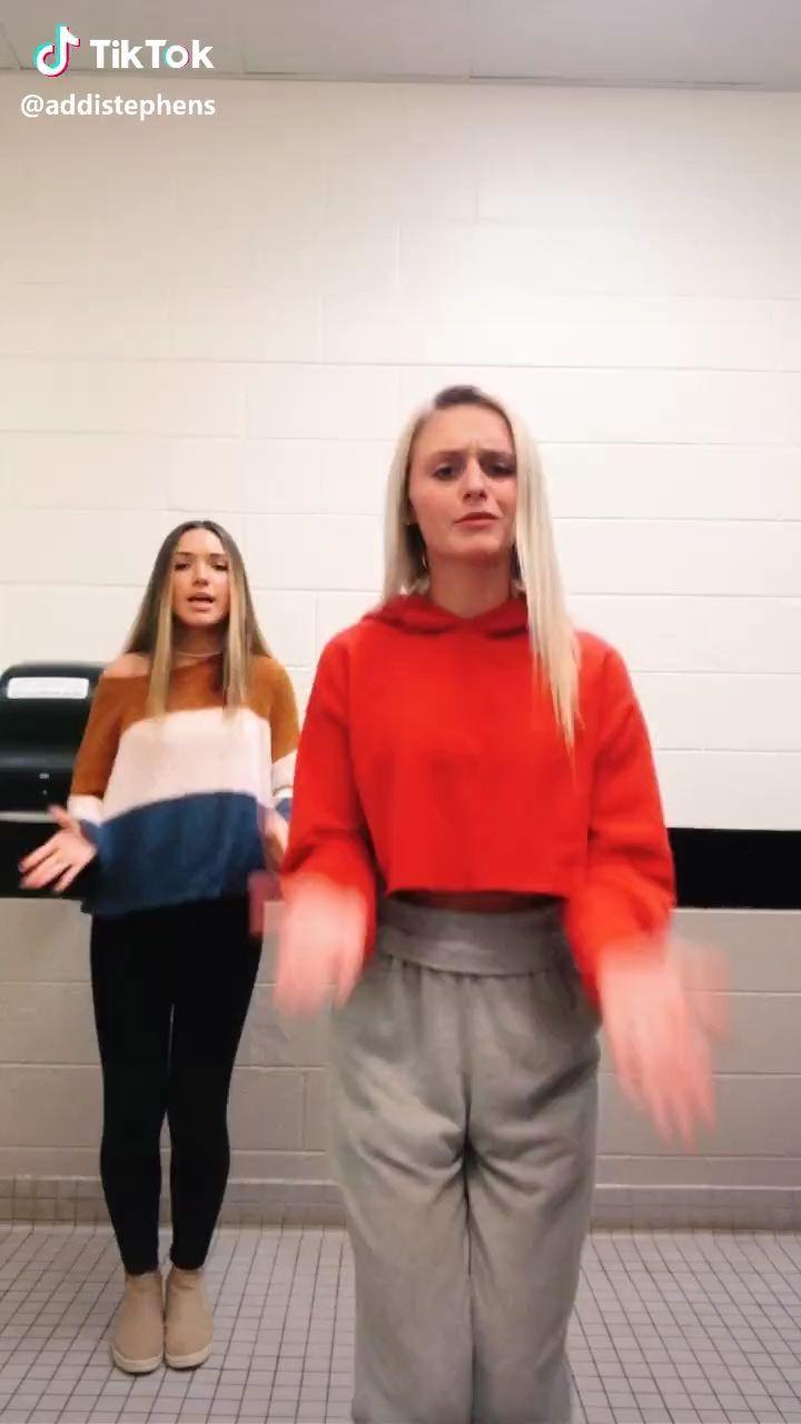 Pinterest Jxstrachel New Ideas Dance Videos Tik Tok Dance Choreography Videos