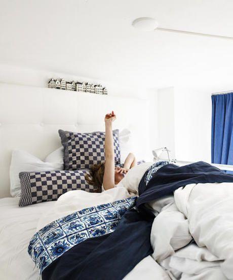 Boutique Hostels - Affordable Chic Hotels