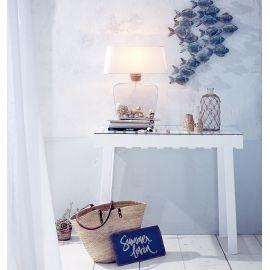 die besten 25 wanddeko metall ideen auf pinterest wanddeko aus metall wanddekoration metall. Black Bedroom Furniture Sets. Home Design Ideas