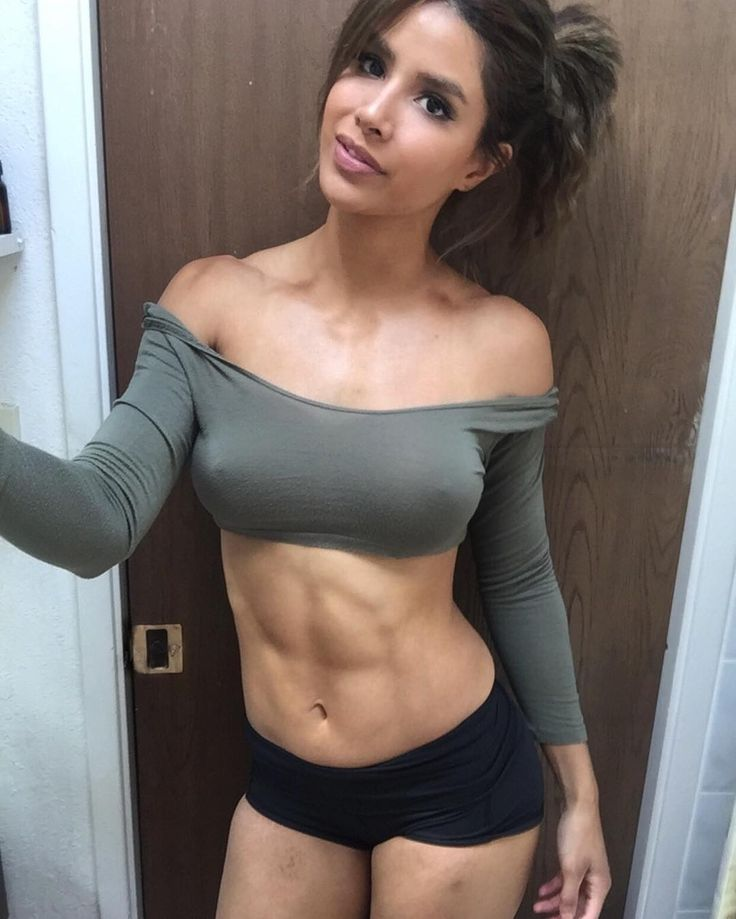 Kayli Ann Phillips naked (34 pics), fotos Tits, iCloud, see through 2017