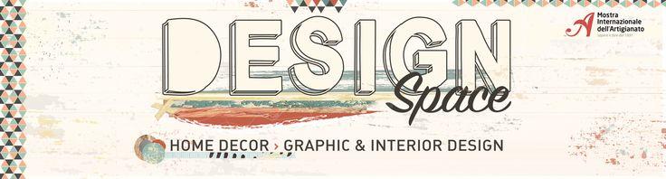 Collage e grafica › Studio Camillo › HEYART Copertina › evento Facebook Firenze › Aprile 2017 MOSTRA INTERNAZIONALE DELL' ARTIGIANATO