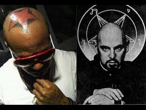 Warum Mainstream-Rapmusik Satanismus vermarktet