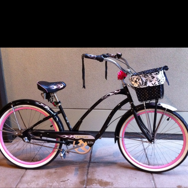 Electra Bicycle Company | Bikes & Accessories