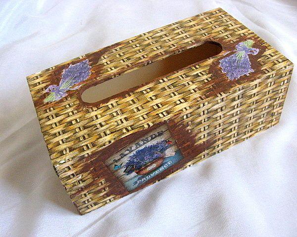 #Design #nuiele de #rachita si #lavanda #cutie #servetele http://handmade.luxdesign28.ro/produs/design-nuiele-de-rachita-si-lavanda-cutie-servetele-28013/