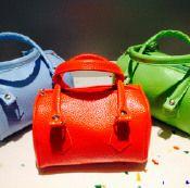 Fashion Bag 66  solo #rigorosamente °LowCost da #MigliardiStore 15,84 euro
