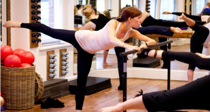 Pregnancy Exercise Classes *** You can find out more details at the link of the image.