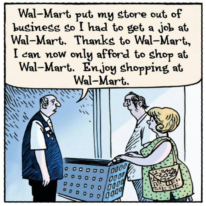 a description of whether wal mart can get the magic back Shop walmartcom for every day low prices free shipping on orders $35+ or pickup in-store and get a pickup discount open a walmart credit card to save even more.