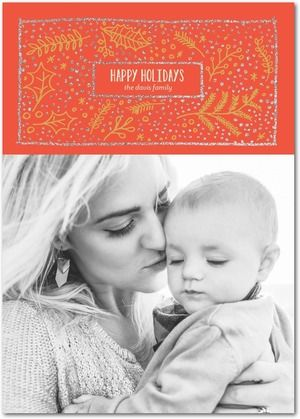 Happy Sprigs - $1.99 ecards christmas cards http://www.planetgoldilocks.com/free-ecards.htm #cards for the Holidays #christmascards #greetingcards #holidaycards #onlinecards