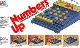 My sister had this game and I always wanted to play with it!My Sisters, Childhood Memories, Involvement Numbers