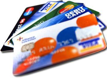 paykasa kart ile alışveriş yaparken herhangi bir bilgi girişi yapılmaz güvenlidir