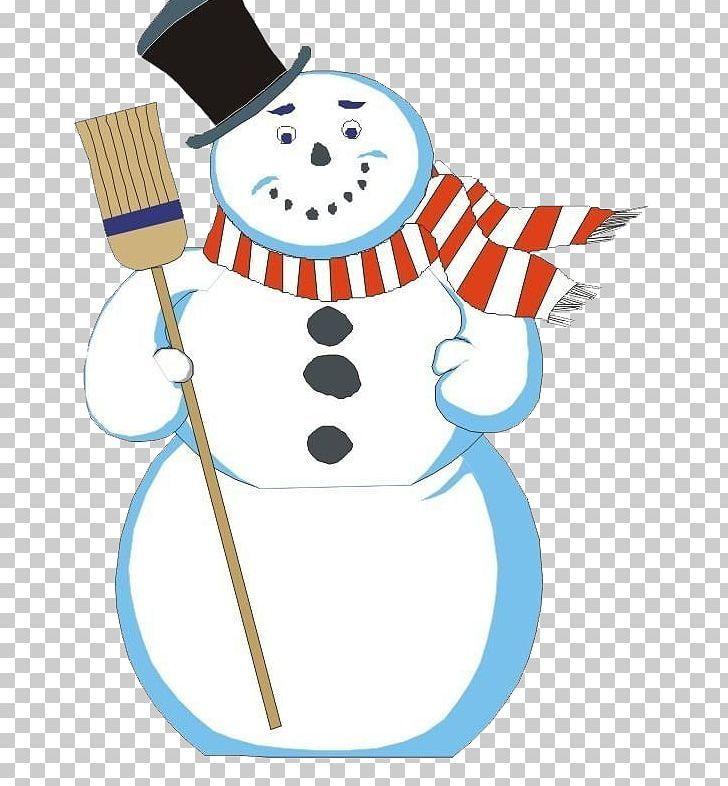 Snowman Scarf Png Black Christmas Computer Software Cute Cute Face Snowman Scarf Snowman Clip Art