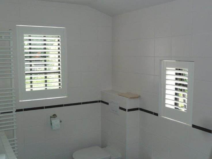 45 best shutters-allround images on Pinterest | Shutters, Shades ...