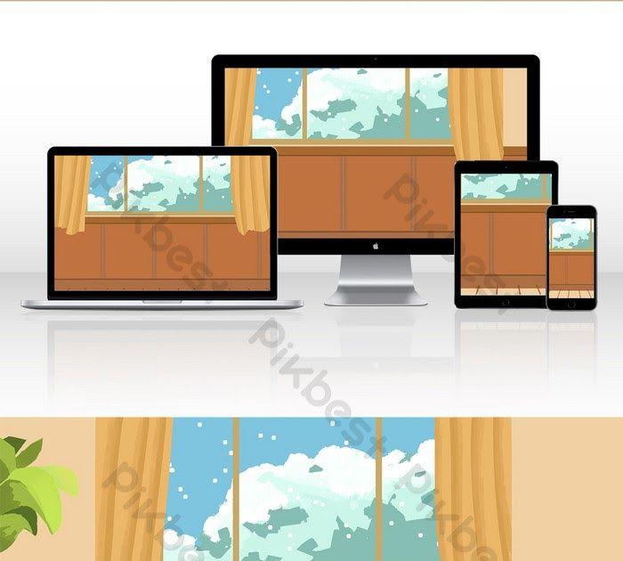 Paling Keren 30 Gambar Kartun Di Ruang Kelas Gambar Kartun Hitam Putih Benda Di Ruang Kelas Temukan Berbagai Gambar Lainnya Yang Kartun Gambar Kartun Gambar