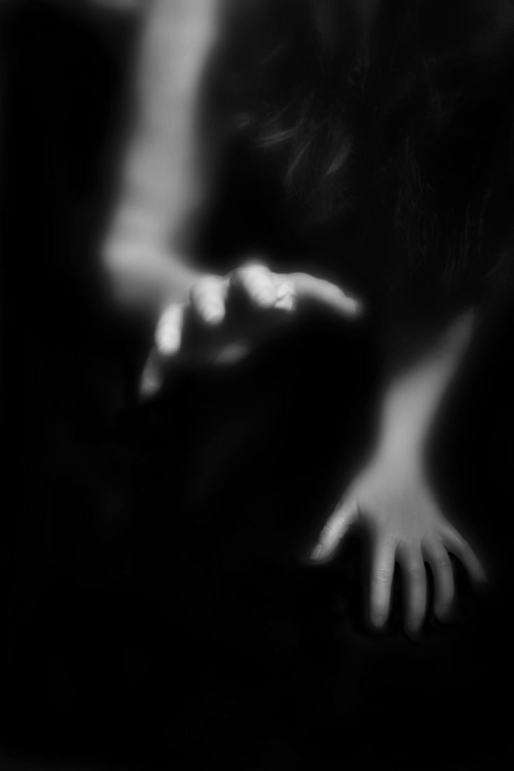 Evanescence by Lisa Adams Photography