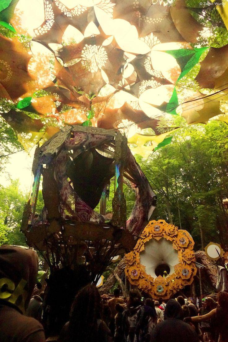 Best 196 /☮ Festivals and Parties ideas on Pinterest | Travel ...