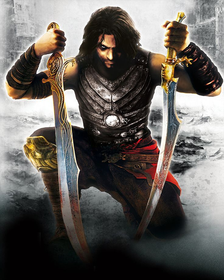 Persia: 43 Best Images About Prince Of Persia On Pinterest