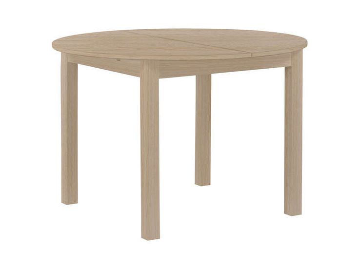 D co table bistrot marbre ovale conforama 2239 table for Tables de chevet conforama