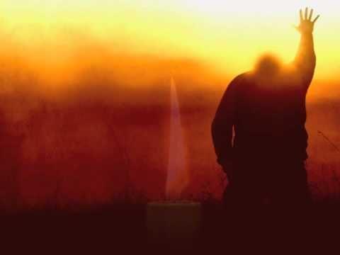 """Come, Emmanuel"" (Twila Paris) - worship video - YouTube"