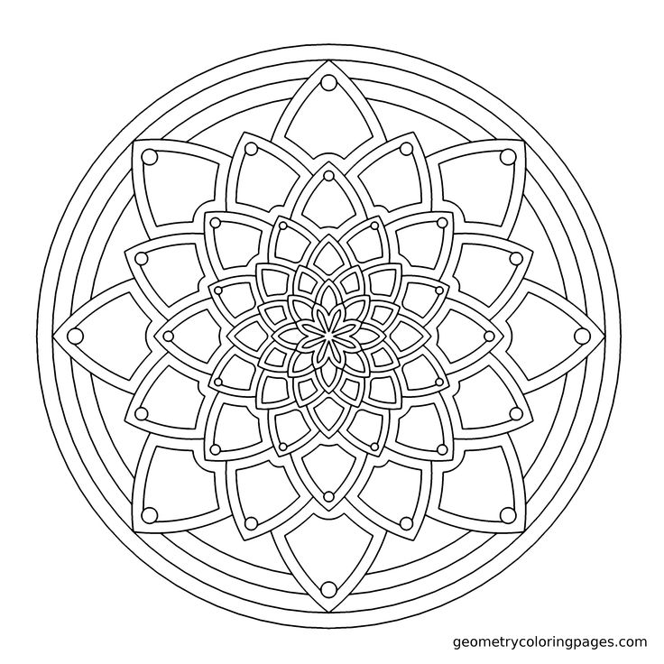 221 best images about adult coloring pages on pinterest