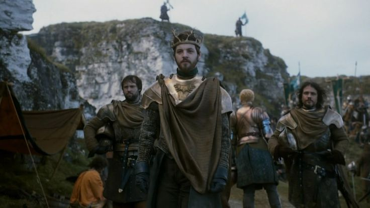 watch on line game of thrones