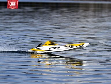 Best Boat Images On Pinterest Boating Radio Control And Boats - Custom vinyl decals for rc boatsrc boat archives bonzi sports rc gas boats and accessories