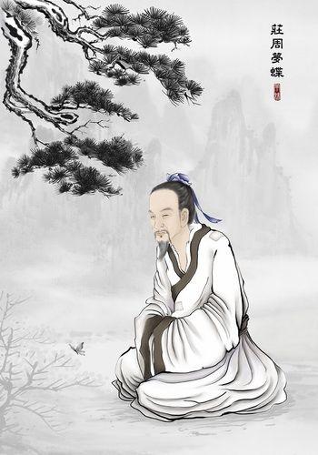 Чжуан-цзы - Изречения. Слушать аудиокнигу онлайн