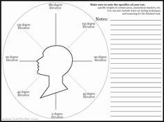 sassoon academy head sheets - v9.com Yahoo Image Search Results