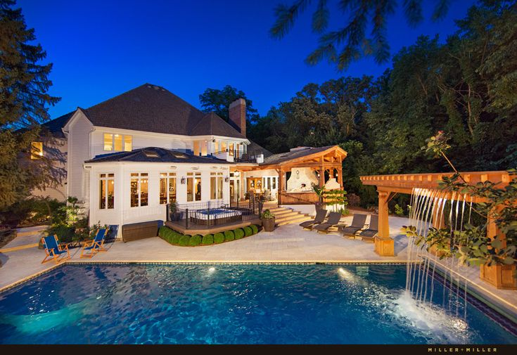 21 Best 928 Hobson Road Naperville Il Luxury Custom Home