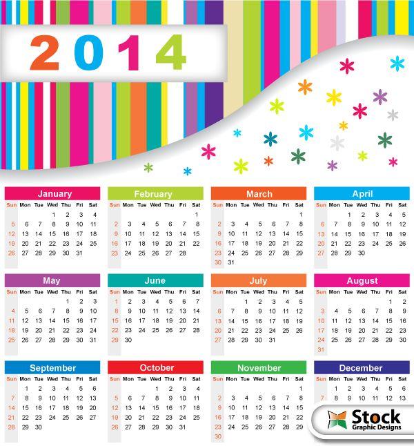 Notre Agence Web Tunisie vous souhaite bonne année 2014 :)