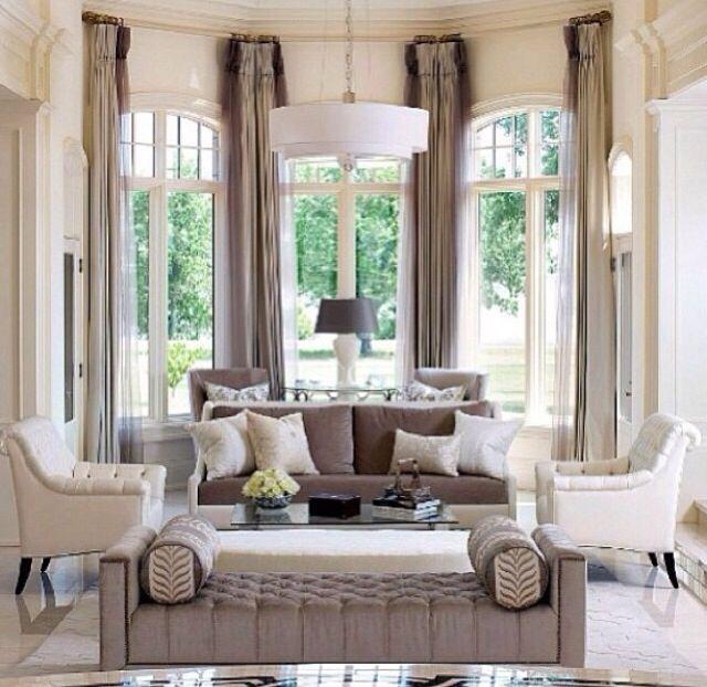 ber ideen zu gardinen f r dachfenster auf pinterest dachfenster dachfenster rollo und. Black Bedroom Furniture Sets. Home Design Ideas