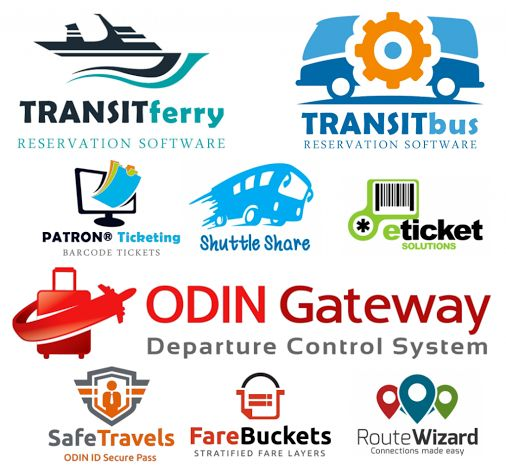 Reservation & Ticketing Systems - Google+