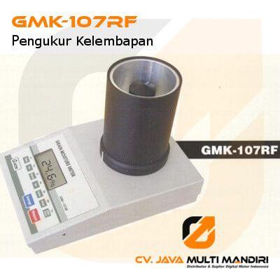 Pengukur Kelembaban Bijian GMK-105RF/ 107RF