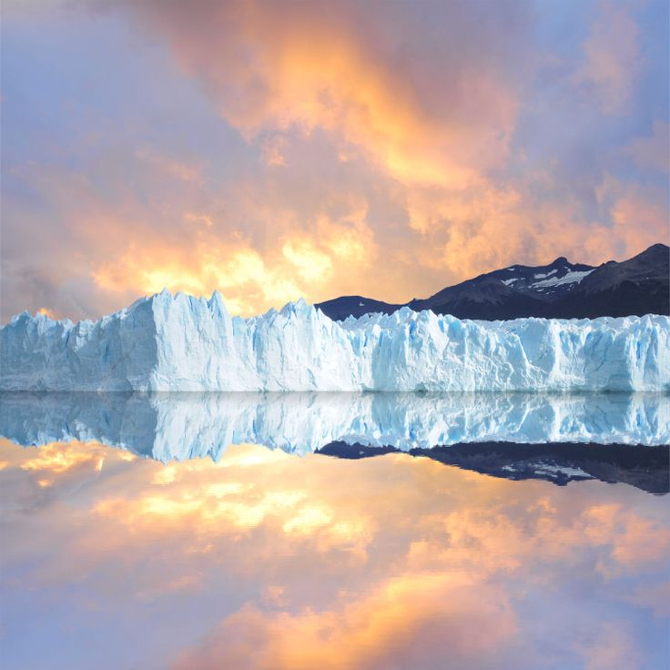Patagonia, Chile.