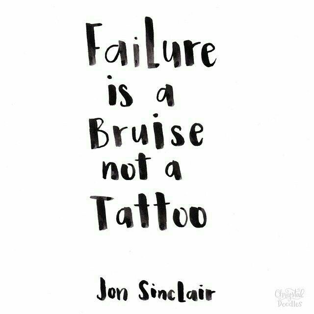Famous Quotes About Overcoming Failure: 1338 Best Images About Words And Quotes On Pinterest