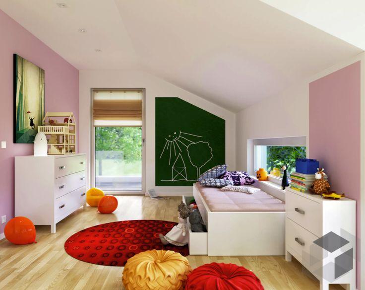 19 besten kinderzimmer bilder auf pinterest traumhaus einzigartig und spielzimmer gestalten. Black Bedroom Furniture Sets. Home Design Ideas