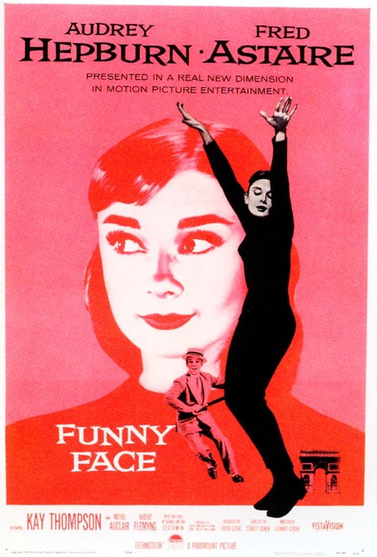 Tony Embrayage Déclaration De Rubino - Rosie Le Vintage Riveter Par Tony Rubino Footlocker Visiter Le Nouveau Nicekicks À Vendre 5llQyu0aMP