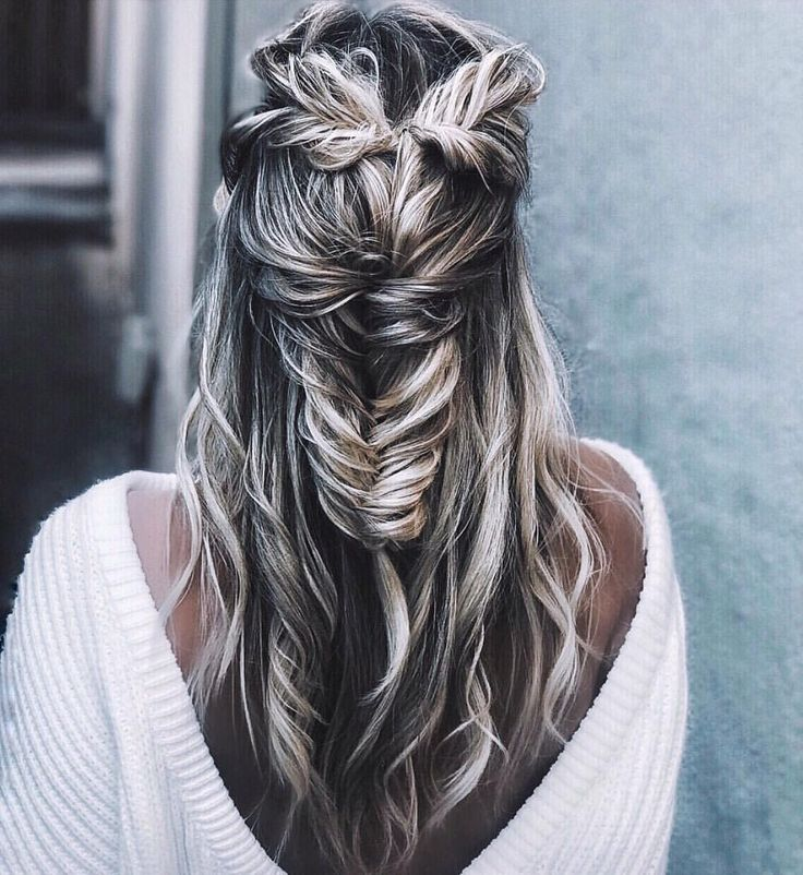 styles for hair braids 4848 best hair trends images on hairstyles 4848 | ba80fc2137cf6e9a91583dcddd9728ea