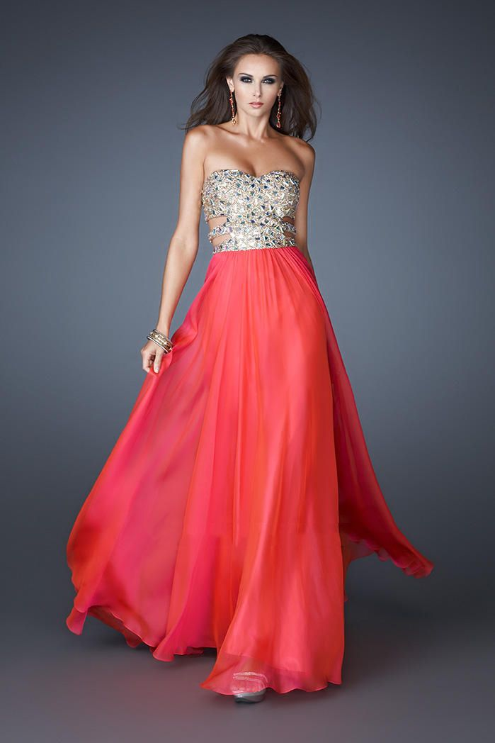 Buy Beauty top prom dresses online, over 50% discount. evening gowns ...