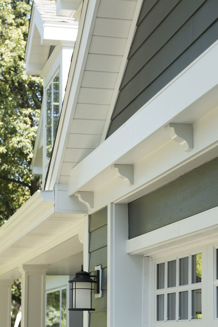 Top 43 ideas about hardie board siding on pinterest for Vertical board siding
