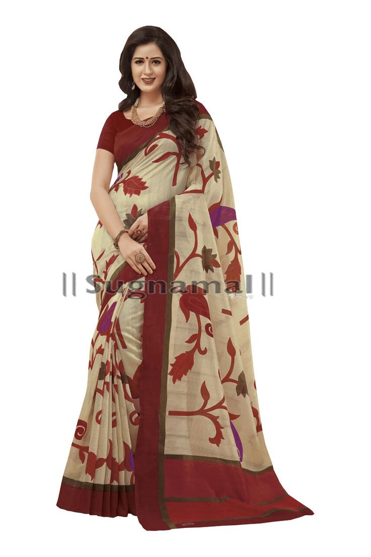 Buy sarees online - we assure you the best quality of product  #sarees,#suits,#gowns,#kurti,#anarkali,#plazo,#Lehenga,#indo_western  #shop_online #Happy_customers #ethnic_wear #traditional_clothes #fashion #couture #new_arrival #fancy #party_wear #heavy_suits #kanjivarum #cotton_silk #pure #quality_assurance #reasonable #modish #designer #dresses #top_style #best #best_ethnic_wear_collection #elegant #womens_fashion #kids_fashion #sugnamal