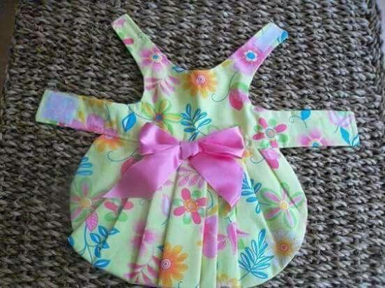 A dress for Hailie??
