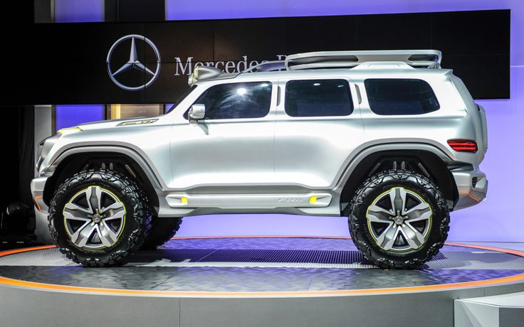 Mercedes suv 2015 g class for life pinterest suvs for Mercedes benz suv g class