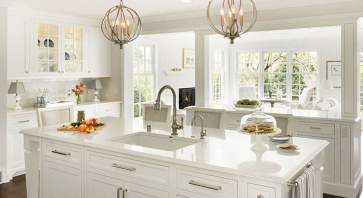 How much does a kitchen remodel cost in minneapolisst
