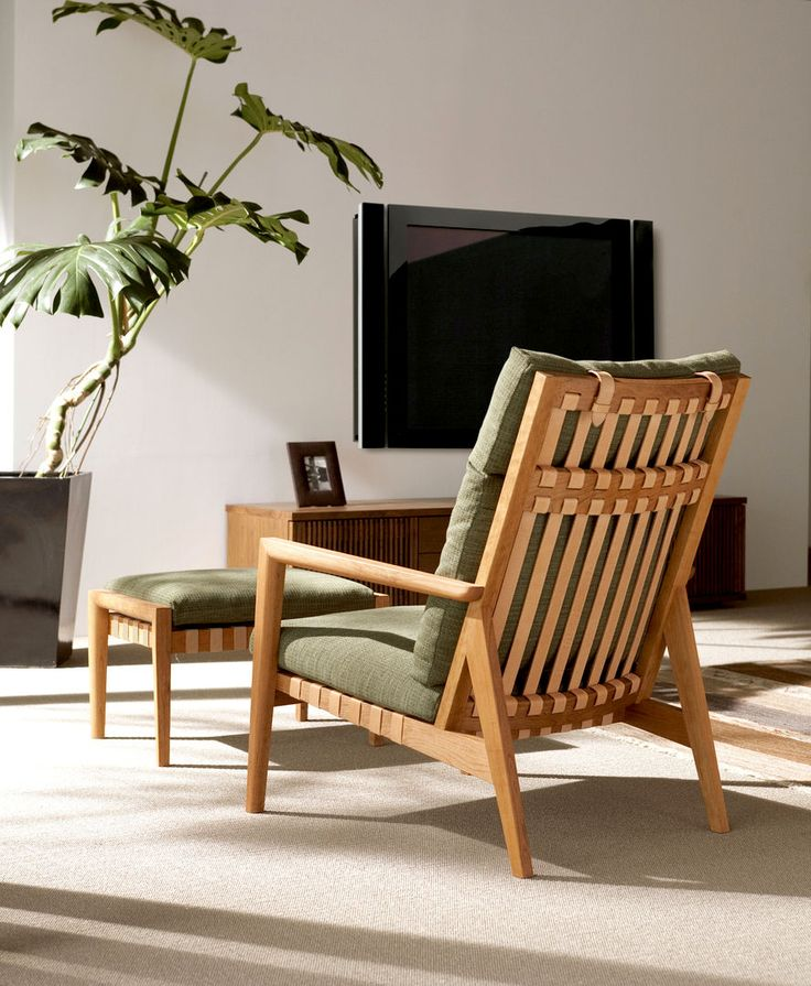 Blava High back Easy Chair by Atelier D.Q for Ritzwell. Available from Stylecraft.com.au