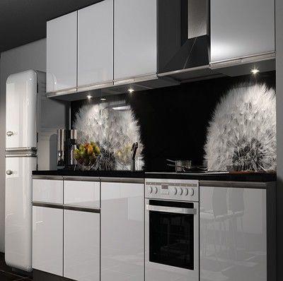 Klebefolie Küchenrückwand 473 besten badspiegel bilder auf badezimmerlicht