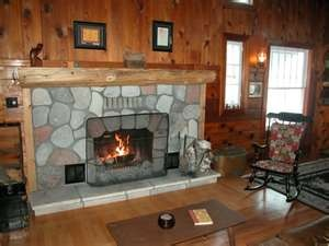 Beautiful Fireplace 216 best beautiful fireplaces images on pinterest | architecture